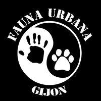Fauna Urbana Gijon