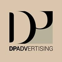 DP Advertising