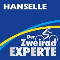 Hanselle  - der Zweirad Experte