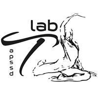"""Laboratorio del Talento          """"Daniela Carnevali"""""""