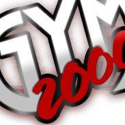 Gym 2000 Kuntokeskus