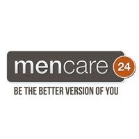 Mencare24.nl