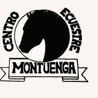 Centro Ecuestre Montuenga