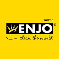 ENJO NORGE AS