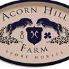 Acorn Hill Farm