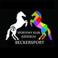 Stajnia Beckersport