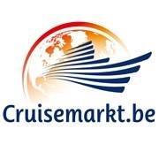 Cruisemarkt.be