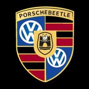 PorscheBeetle