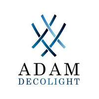 Adam Decolight
