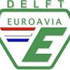 EUROAVIA Delft