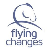 Flying Changes Coaching