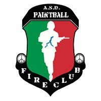 Paintball Fire Club Como