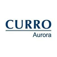 Curro Aurora Independent School