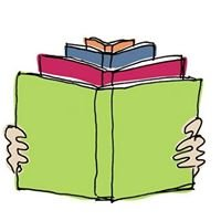 Biblioteche della provincia di Sondrio