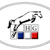 Sellerie Dream Horse - Revendeur Jump'In Hervé Godignon