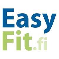 EasyFit Oulu Ritaharju