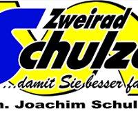 Zweirad-Schulze