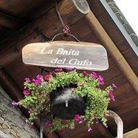 La Baita Del Gufo, Agriturismo