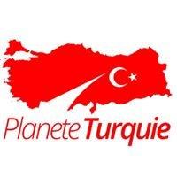 Planete Turquie