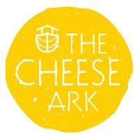 The Cheese Ark