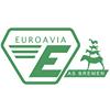 Euroavia Bremen