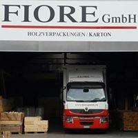 Nicola Fiore GmbH