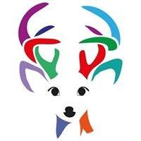 Associazione Turismo nelle Alpi Liguri
