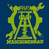 Fachschaftsrat Maschinenbau - Ruhr-Universität Bochum