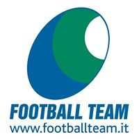 Football Team Milano