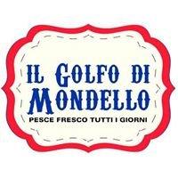 GOLFO DI MONDELLO E SFERRACAVALLO