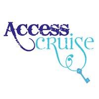 Access Cruise, Inc.