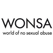 Wonsa - world of no sexual abuse