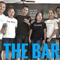 The BAR Next Door