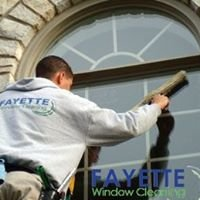 Lexington KY Window Cleaning 859-492-5543