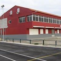 Asociación Cultural e Social de Herville