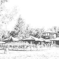 Haukilahden Ranta Cafe & Bar