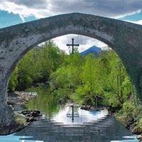 Escapadas Asturianas con encanto Viajes Buenavista Av154 as