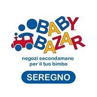 Baby Bazar Seregno