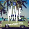 Wave Viaggi Evento