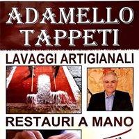 Adamello Tappeti