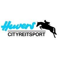 Cityreitsport Huvers
