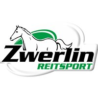 Reitsport Zwerlin Graz