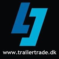 Trailer Trade A/S