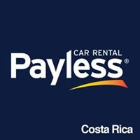 Payless Car Rental Costa Rica