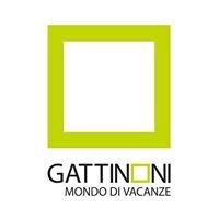 Gattinoni Milano Piazza Risorgimento
