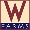 W Farms