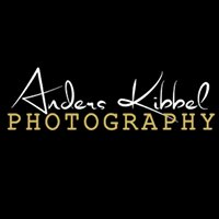 Anders Kibbel Photography