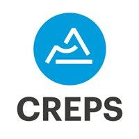 CREPS Rhône-Alpes