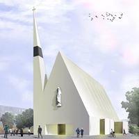 Vilniaus Šv. Juozapo - Pilaitės parapija