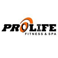 ProLife Fitness & Spa